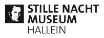 Logo_Stille_Nacht_Museum
